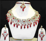 Ladies Web World-Silver Jewelry,silver ornaments,making charges,Sterling silver,Britannia silver,Mexican Silver,price advantage